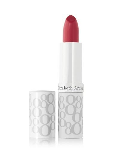 Elizabeth Arden Elizabeth Arden Eight Hour Cream Lip Protectant Stick Spf 15 - Blush Nemlendirici Renksiz